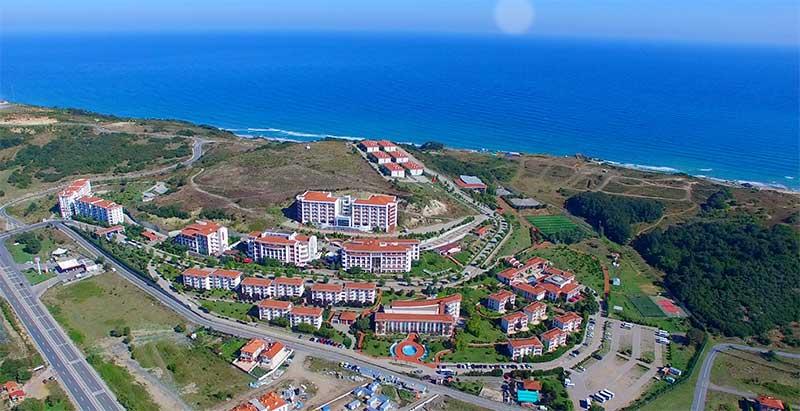 garanti bankası istanbul üniversitesi şubesi