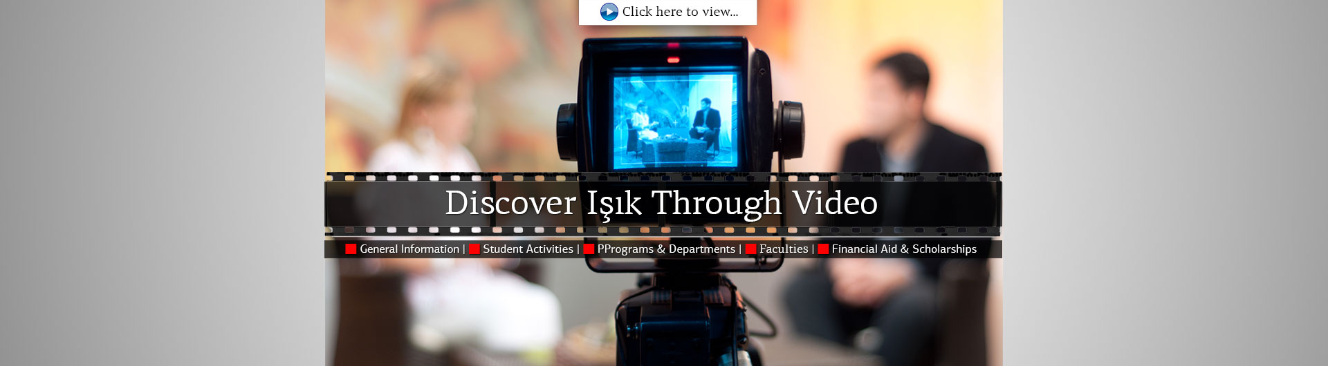 Discover Işık Through Video