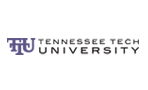 Tennessee Tech University, ABD