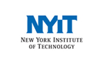 New York Institute of Technology, ABD