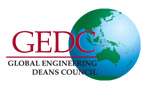 Global Engineering Dean's Council