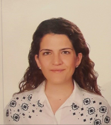 Instructor Pelinsu Bulut Özer